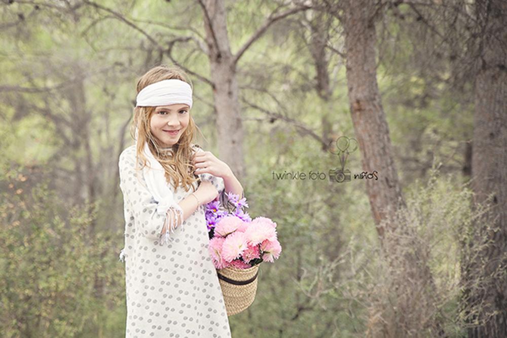 fotos book niñaMG_2634