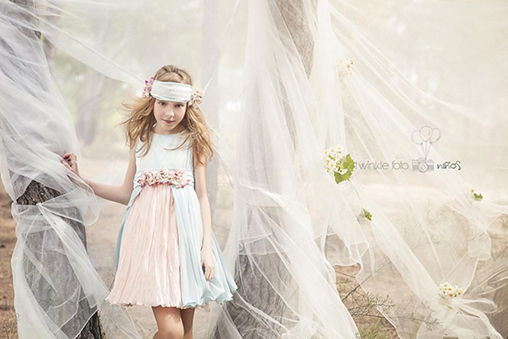 fotos book niñ_MG_2704