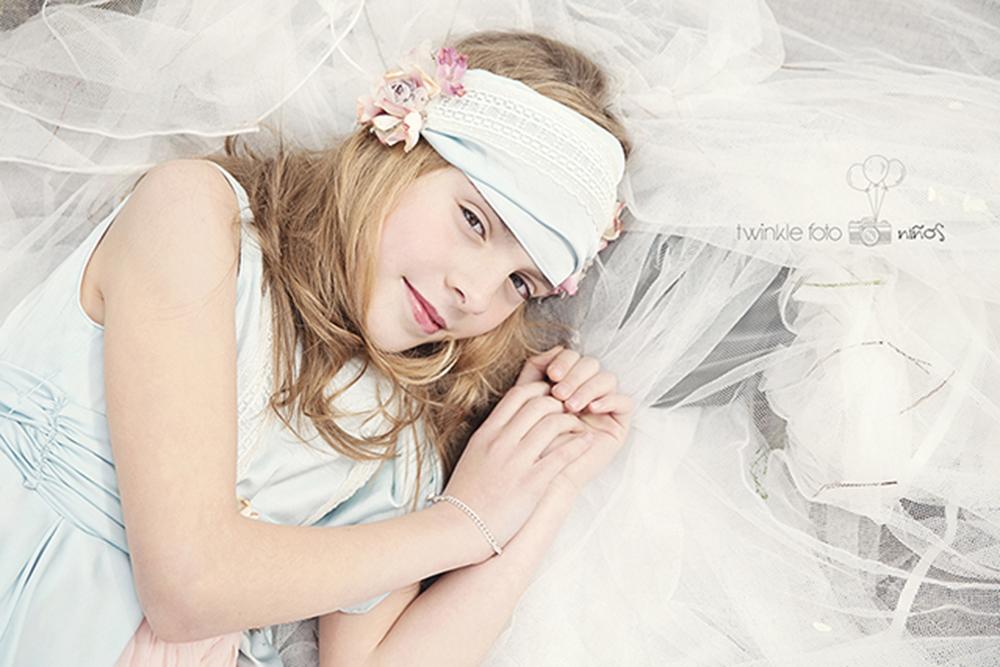 _fotos book niña_MG_2752