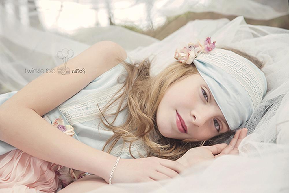 fotos book niñ_MG_2764
