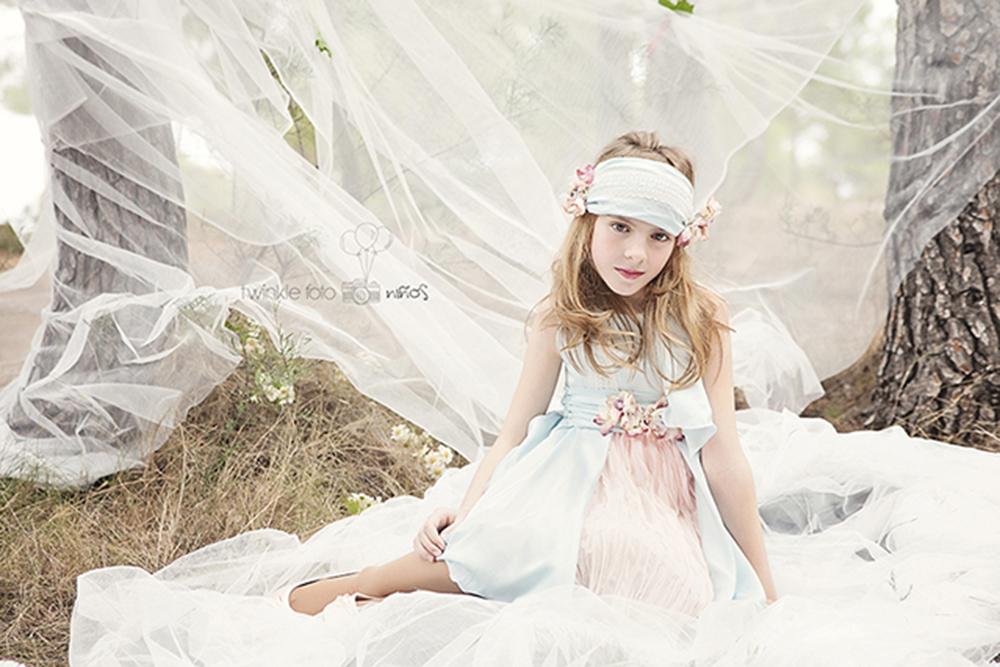 fotos book niña_MG_2781