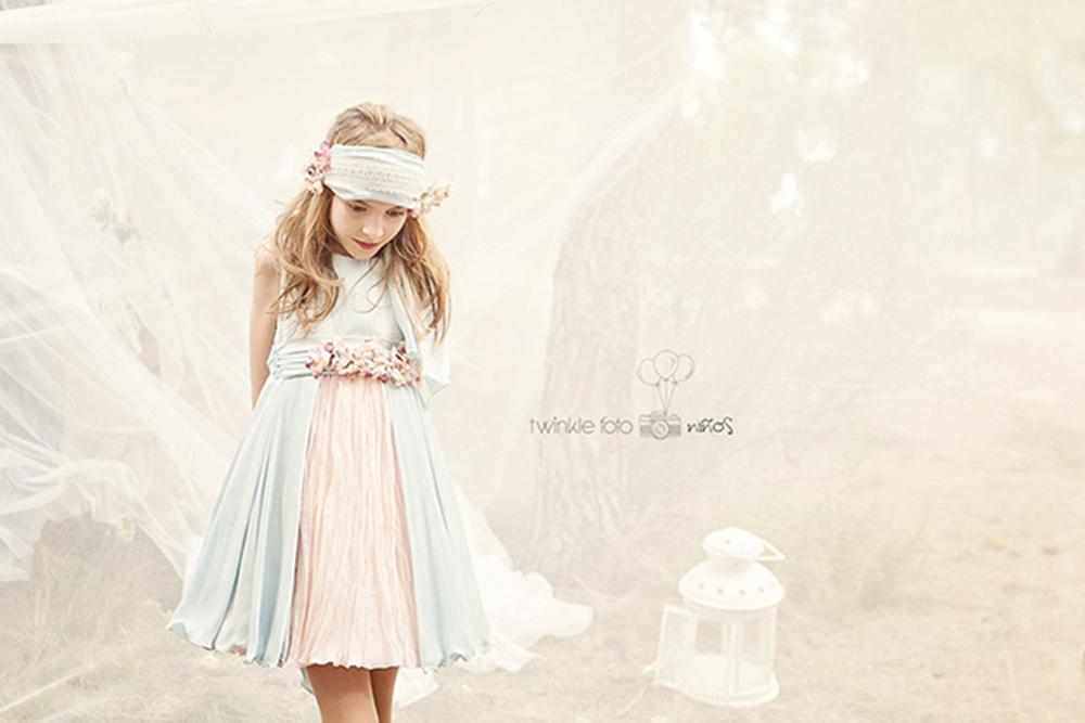 fotos book niñ_MG_2799