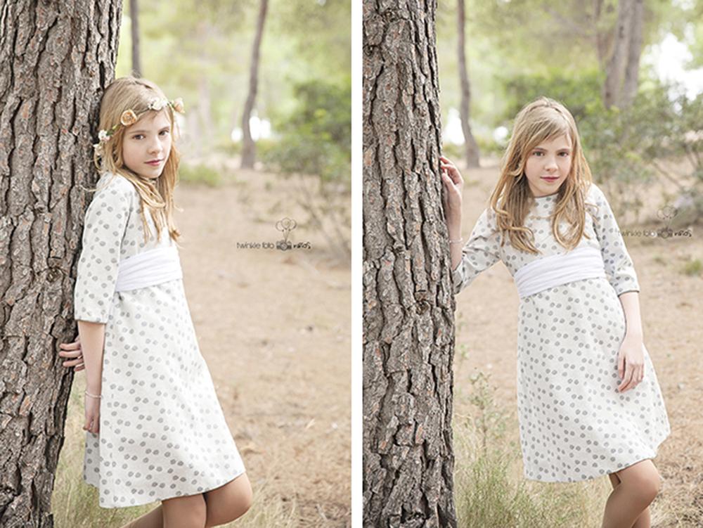 fotos book niñabook3