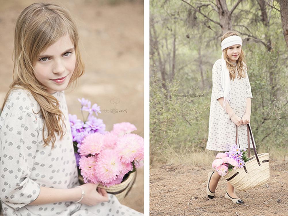 fotos book niñabook4