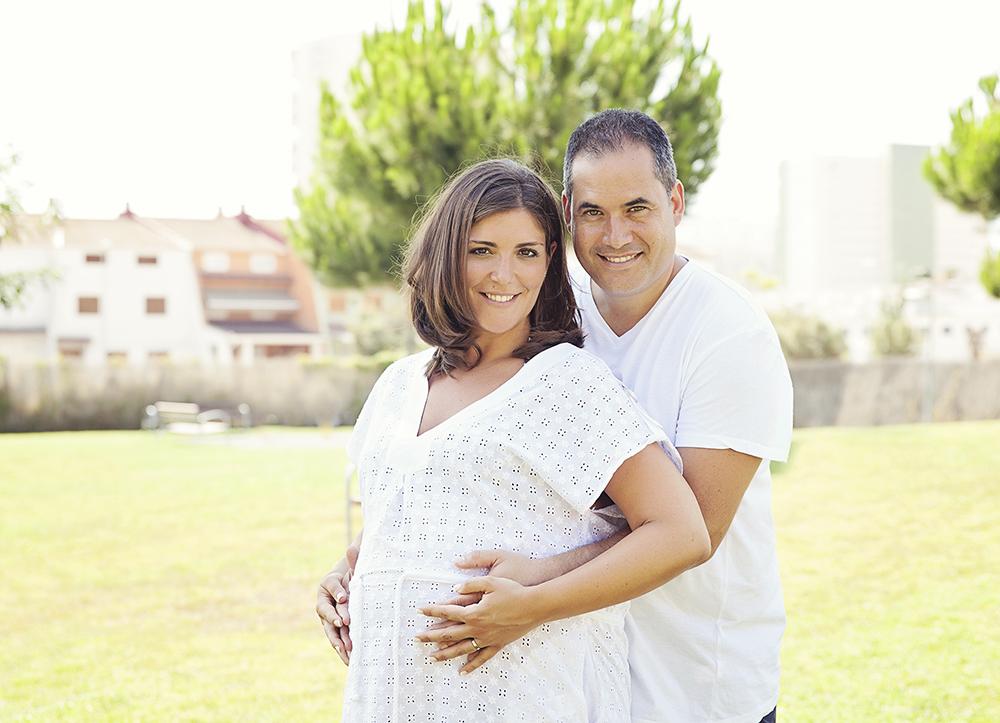 fotos_embarazada_valencia_twinklefoto11