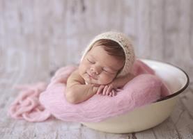 galeria newborn