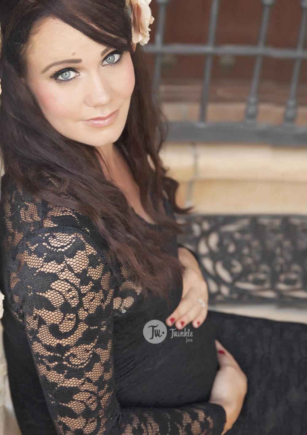 foto embarazada valencia jessica14419