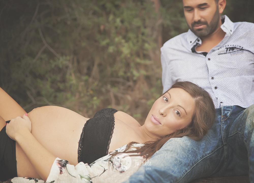 fotografo embarazo valencia. fotos de embarazadas y bebes