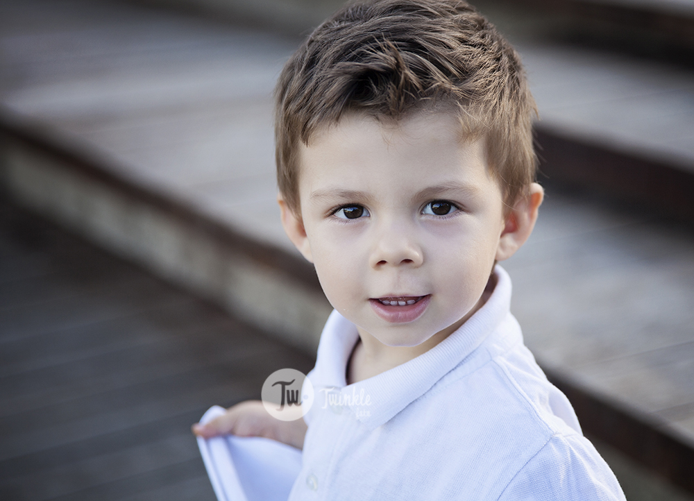 fotos niño y familia valencia01