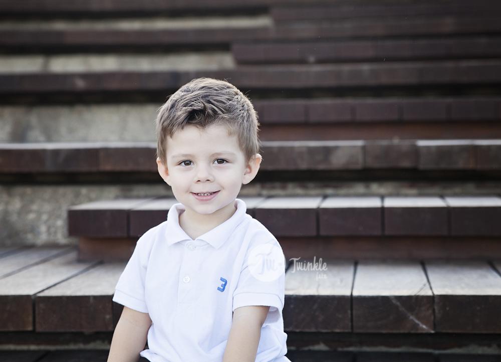 fotos niño y familia valencia02