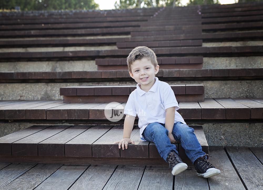 fotos niño y familia valencia03