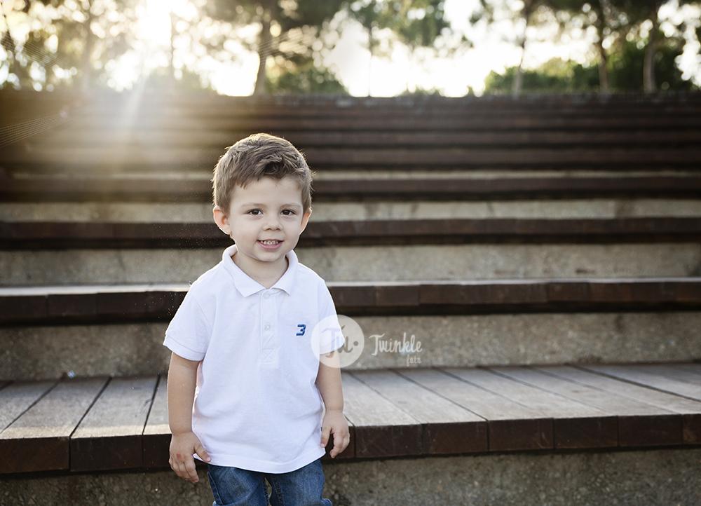 fotos niño y familia valencia04