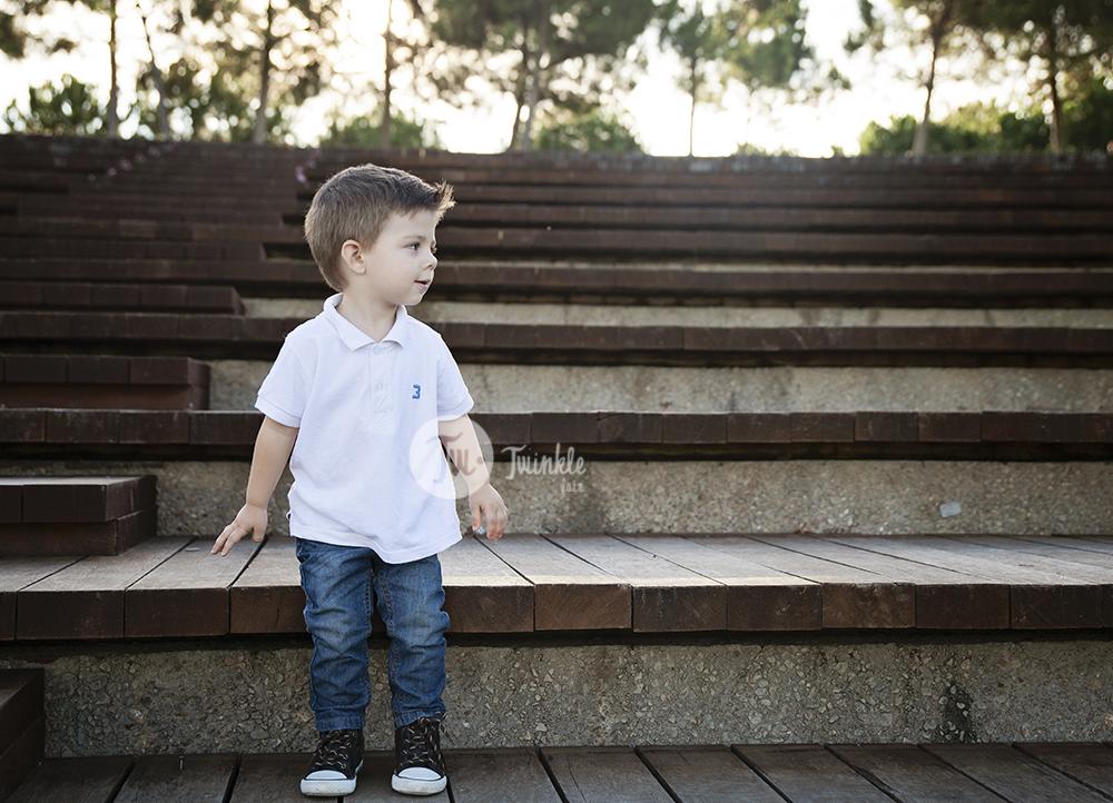 fotos niño y familia valencia05