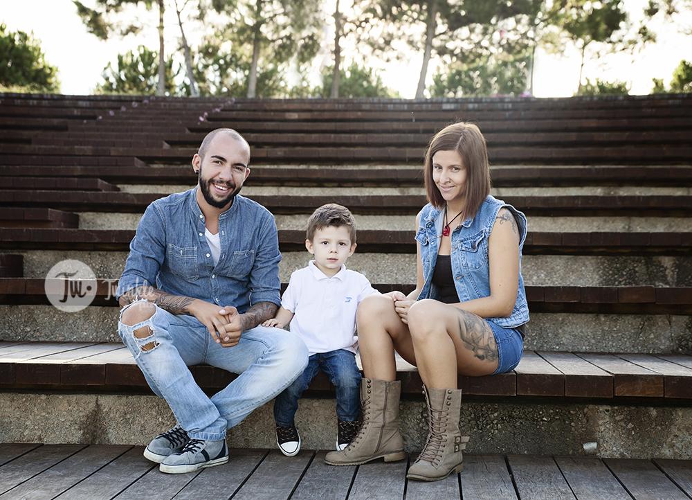 fotos niño y familia valencia08