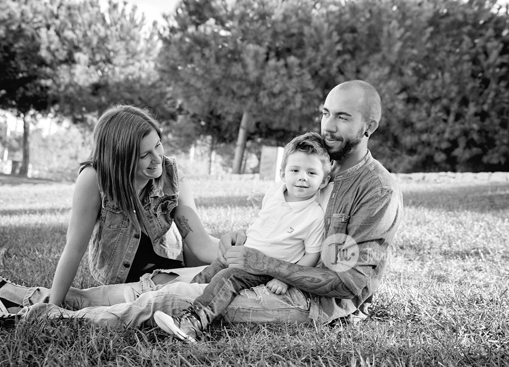 fotos niño y familia valencia17