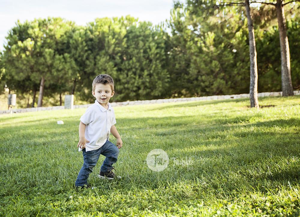 fotos niño y familia valencia35