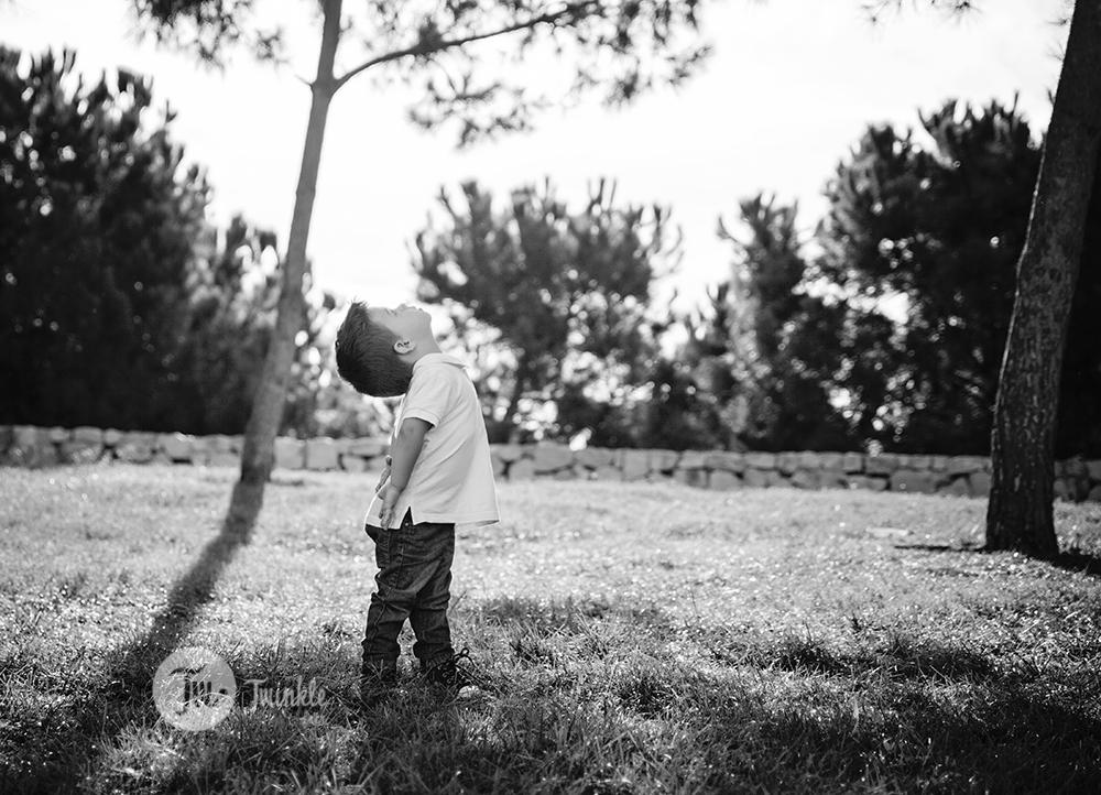 fotos niño y familia valencia37