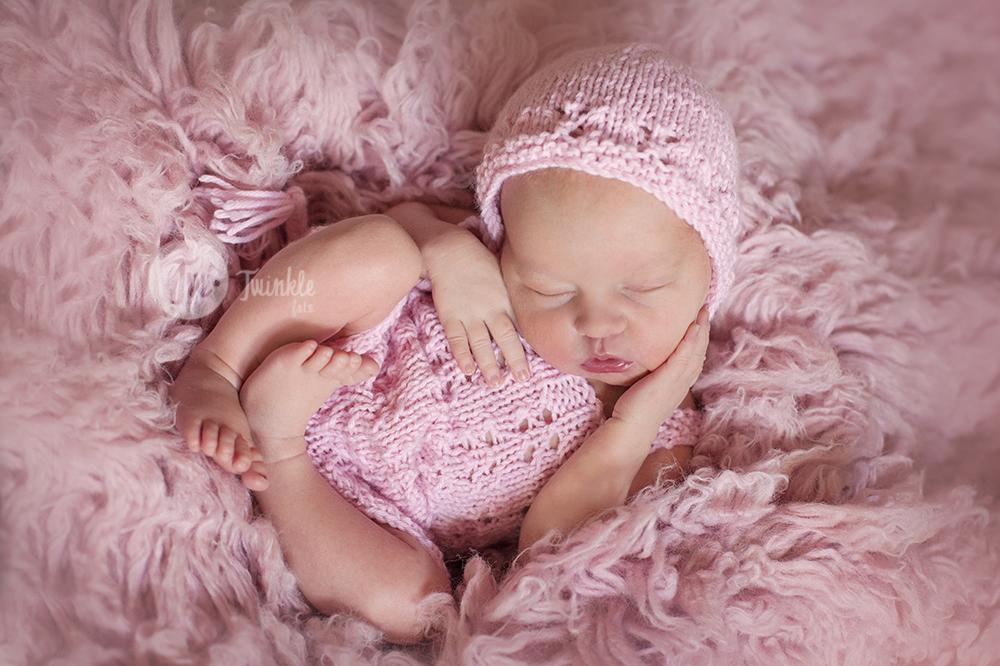 fotos newborn valencia 0089