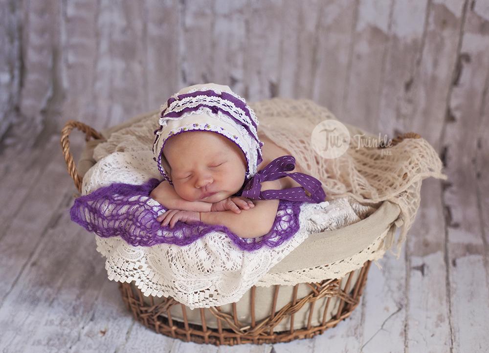 fotos newborn valencia 5
