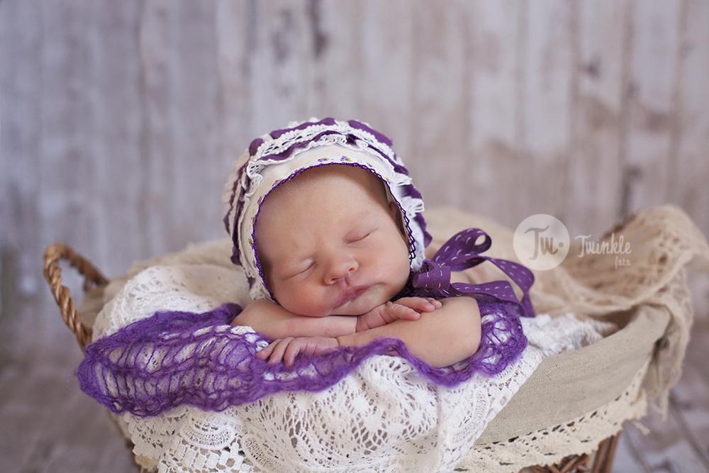 fotos newborn valencia 6