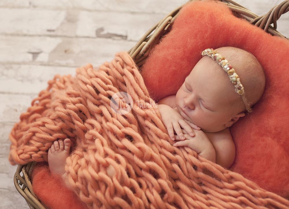 fotos newborn valencia 10