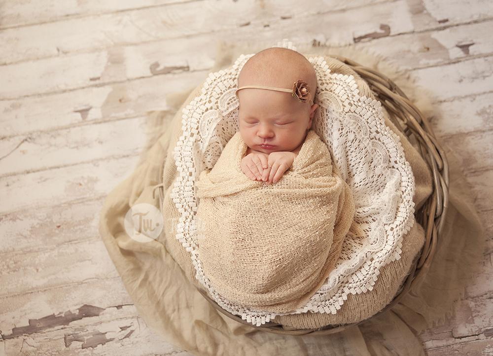 fotos newborn valencia 12