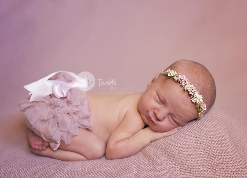 fotos newborn valencia 21