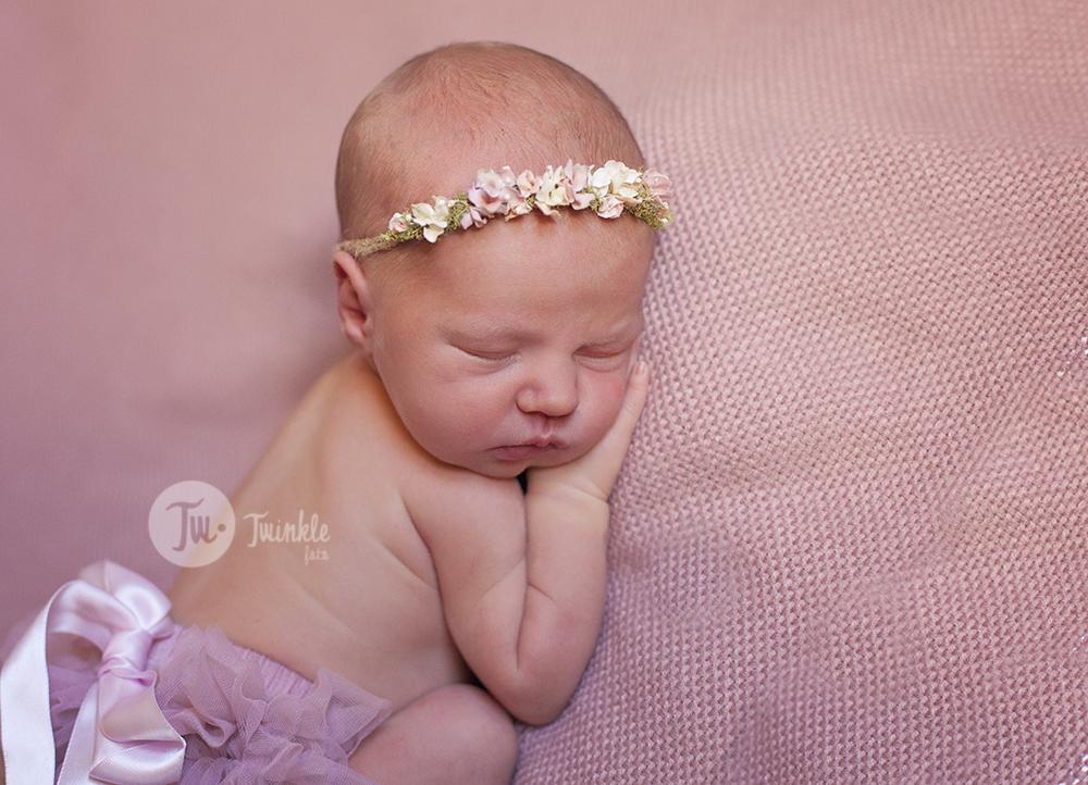 fotos newborn valencia 22