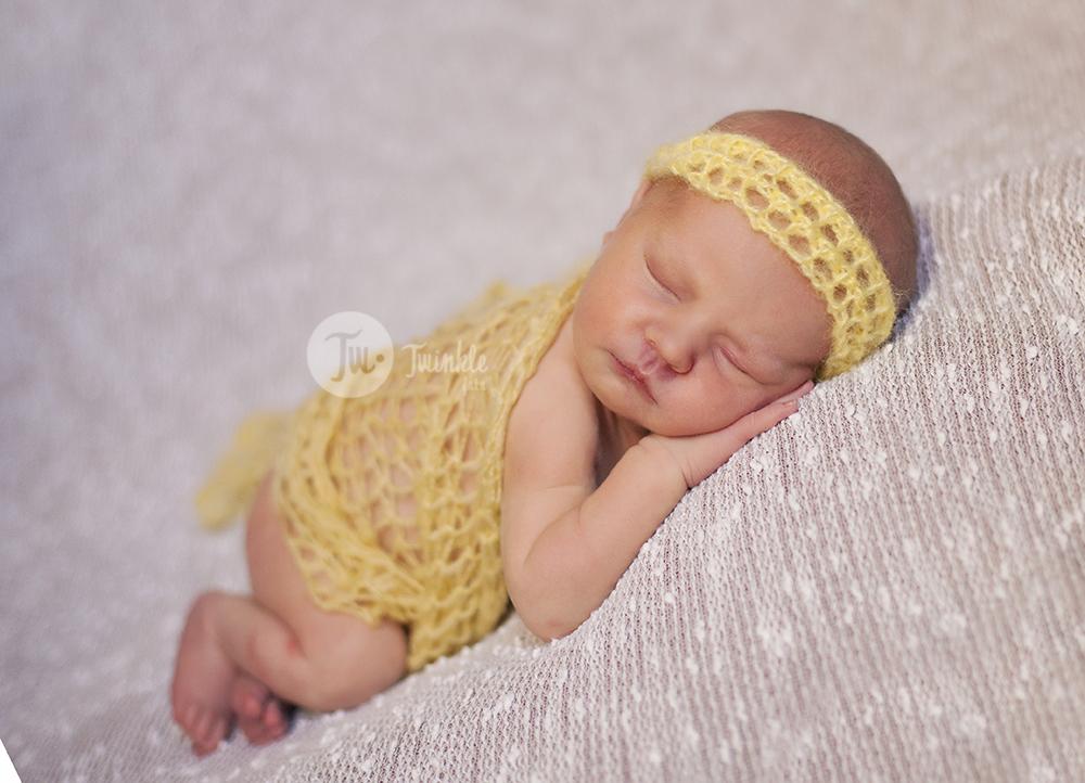 fotos newborn valencia 25