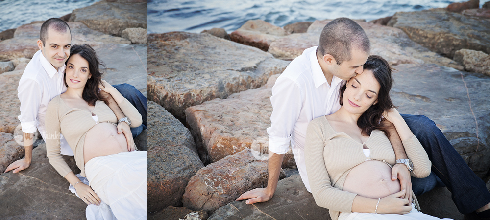 fotos embarazo laura20