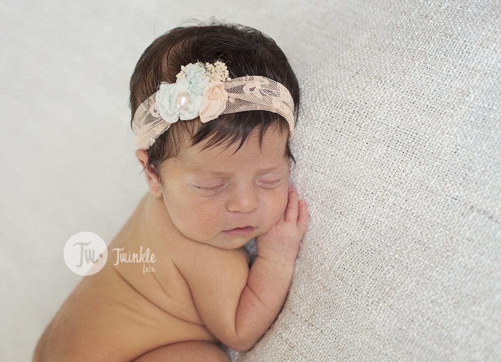 sesion fotos newborn nerea_01