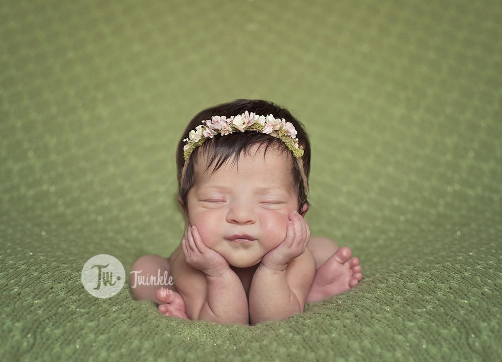 sesion fotos newborn nerea_05