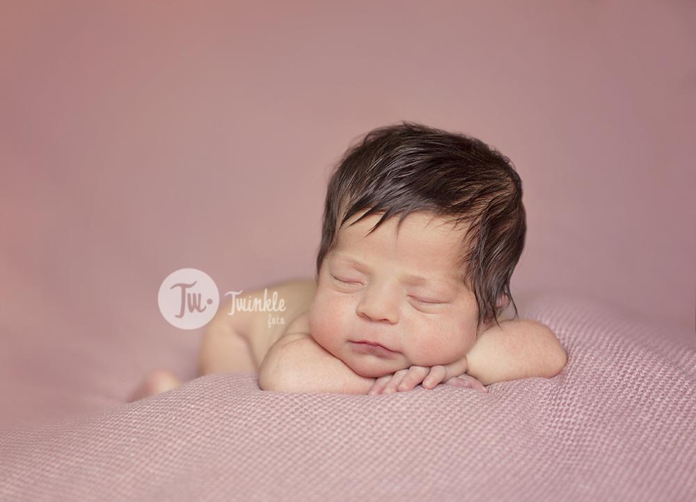 sesion fotos newborn nerea_14