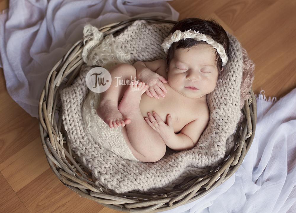 sesion fotos newborn nerea_25