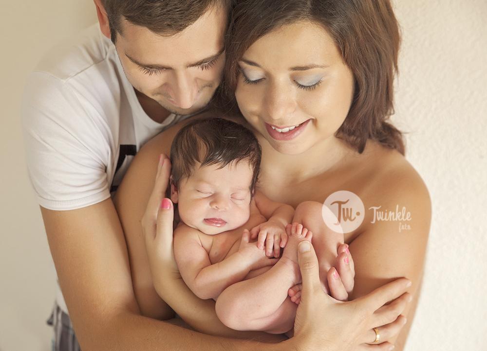sesion fotos newborn nerea_39