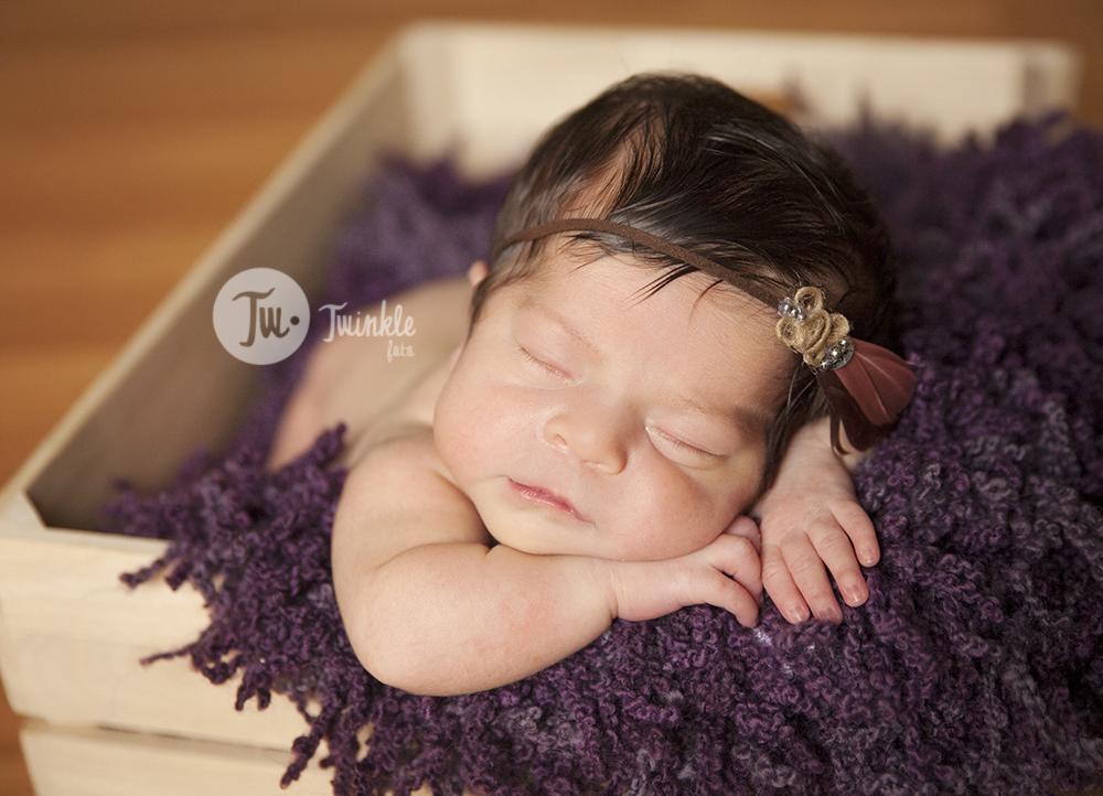 sesion fotos newborn nerea_42