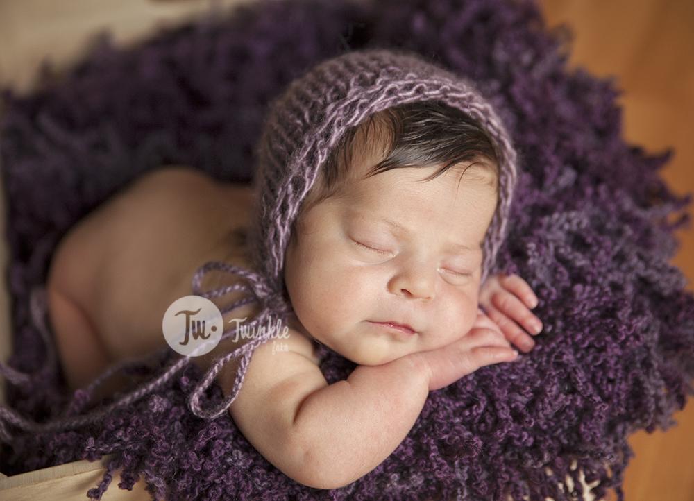 sesion fotos newborn nerea_44