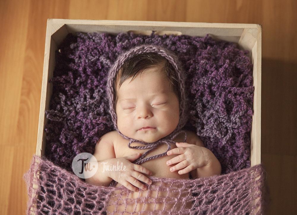 sesion fotos newborn nerea_45
