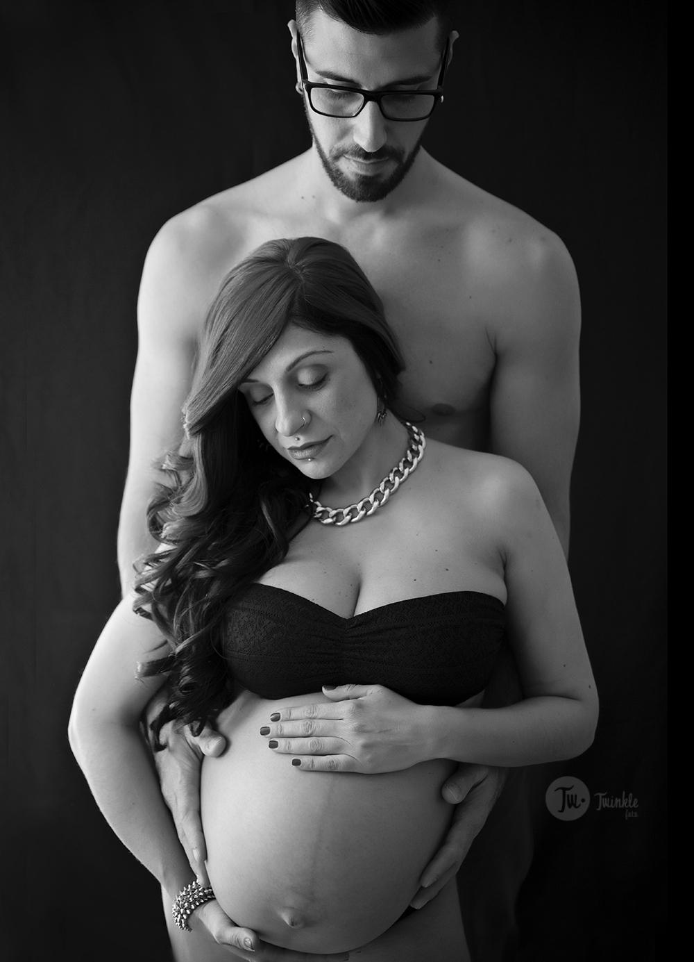 sesion de fotos de embarazo _vanesa1144