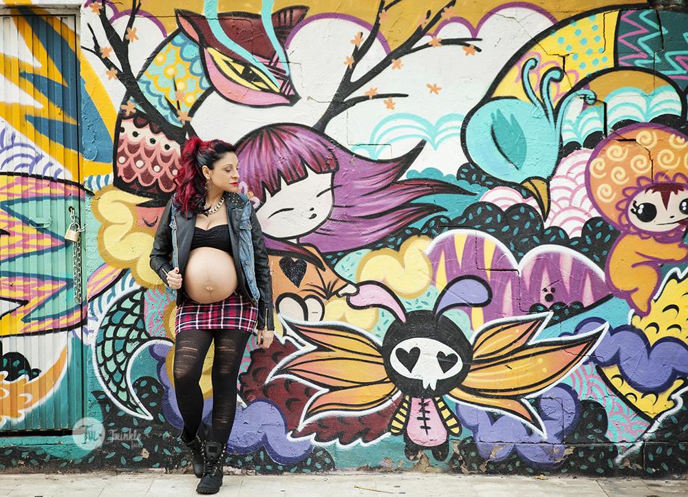 sesion de fotos de embarazo _vanesa11