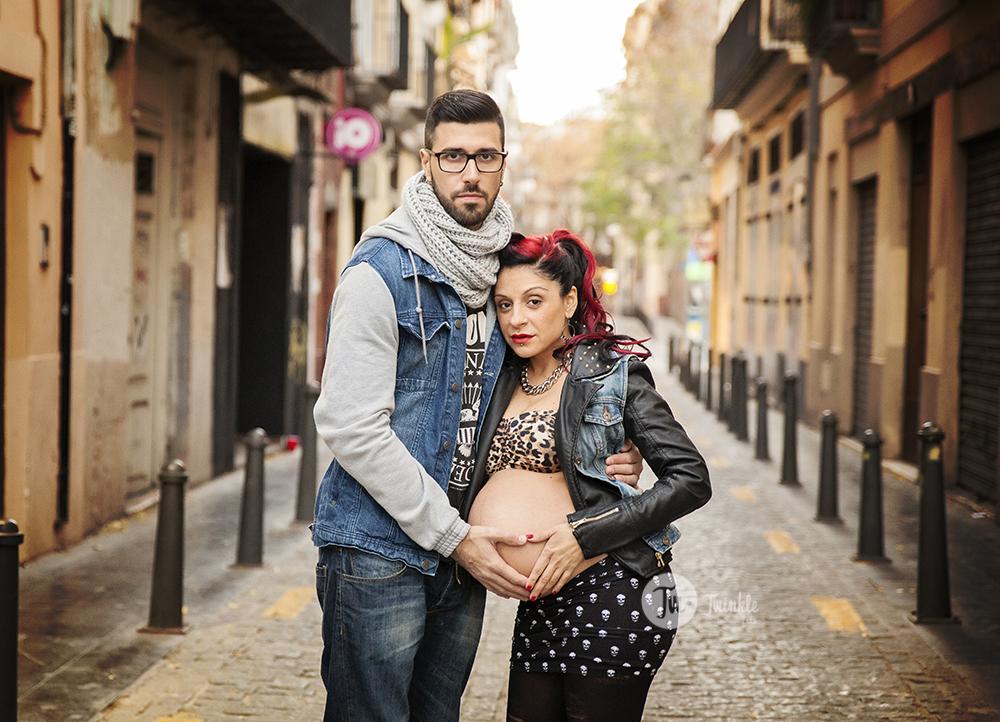 sesion de fotos de embarazo _vanesa17