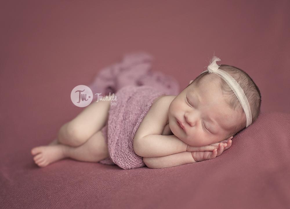 sesion de fotos de bebe valencia julia_04