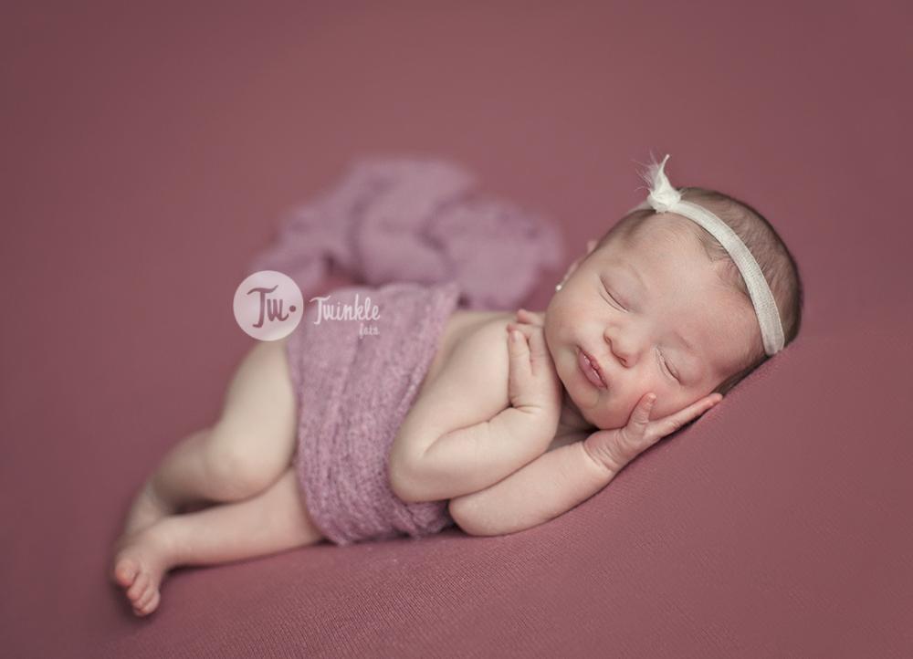 sesion de fotos de bebe valencia julia_06