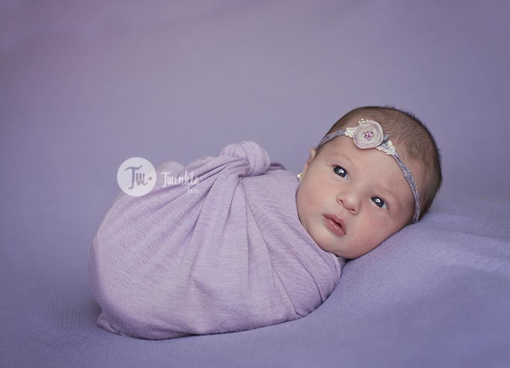 sesion de fotos de bebe valencia julia_07