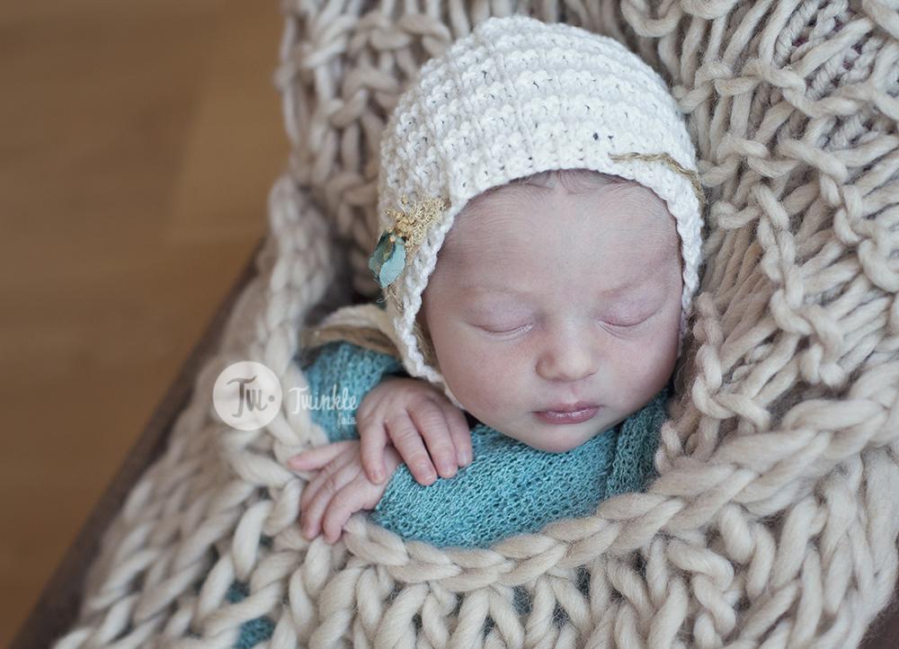 sesion de fotos de bebe valencia julia_10