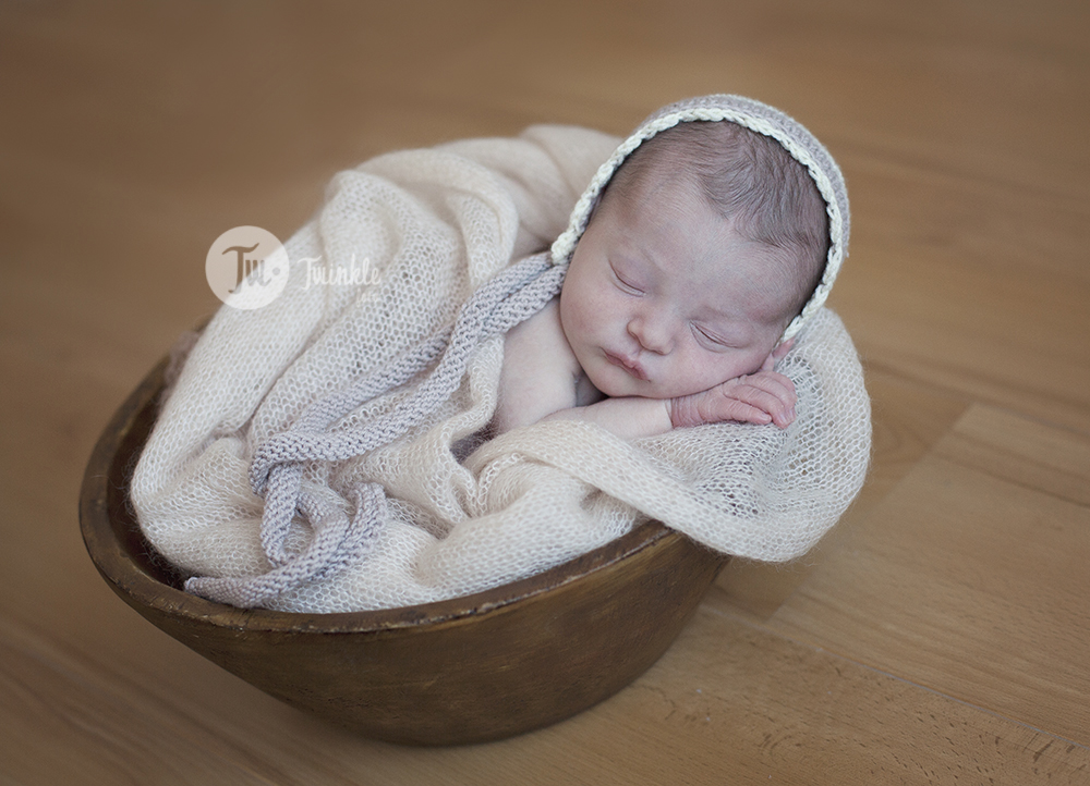sesion de fotos de bebe valencia julia_13
