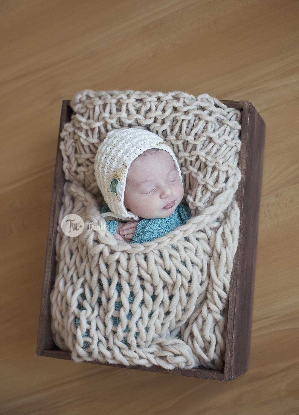 sesion de fotos de bebe valencia julia_15