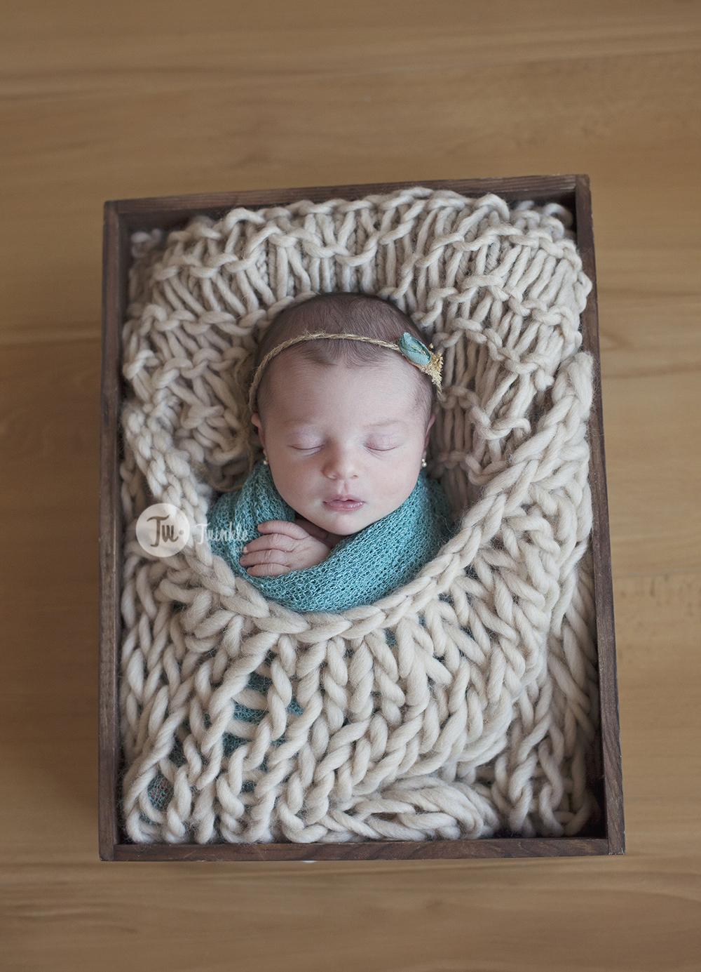 sesion de fotos de bebe valencia julia_18