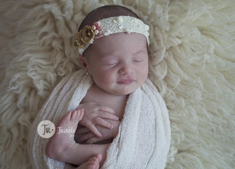 sesion de fotos de bebe valencia julia_21