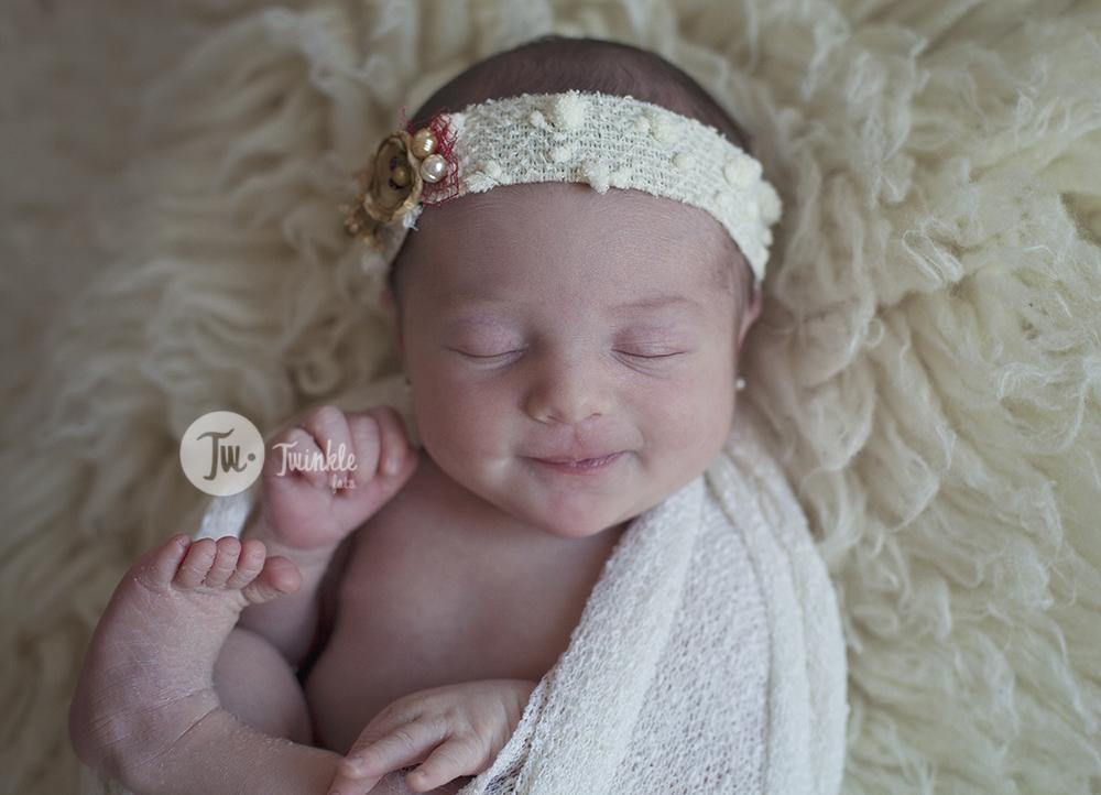 sesion de fotos de bebe valencia julia_22